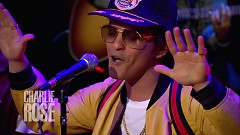 That's What I Like (Acoustic Remix) - Bruno Mars
