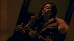 DALA (Oriental Trap) - RPQ, 1KYNE, Pheebs Bighani