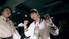 Taxi On The Phone - Kidoh (Topp Dogg), Sangdo