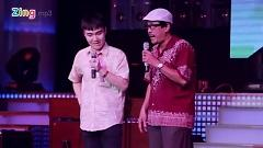 Hài Kịch: Ăn Gì Cũng Hết (Liveshow Hương Tình Yêu)