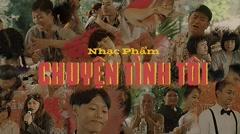 Chuyện Tình Tôi - Kay Trần, Nguyễn Khoa, Kass