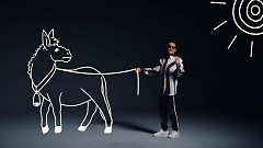That's What I Like - Bruno Mars