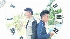 Niềm Đau Trong Anh - Nam Phong , Dương Anh Chưởng