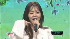 Be Mine (1007 Simply K-Pop) - Lee Ye Joon
