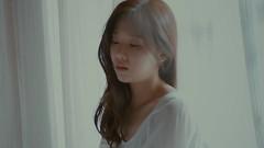 Nevertheless - Migyo