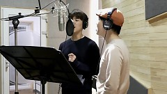 Hello Christmas - Paul Kim, Seung Woo Chon
