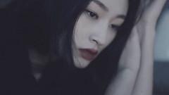 It's Me - Kang Hyun Min, Mad Soul Child