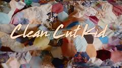 Make Believe - Clean Cut Kid
