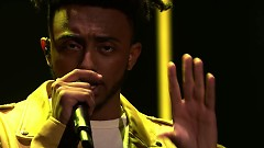 Caroline (Live On The Tonight Show) - Aminé