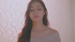 My Love Song - Dasom Kyung