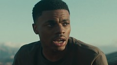 Rain Come Down - Vince Staples, Ty Dolla $ign