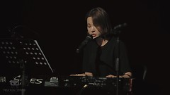 Lie (Live) - Jo Yeong Hyeon