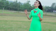 Tình Mẹ Bao La - Trang Hương