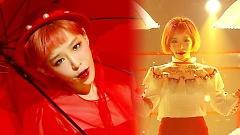 Carnival (0911 SBS Inkigayo) - Son Ga In