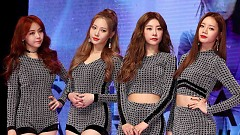Love Again (Comeback Showcase) - Girl's Day