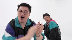The King Of Math - Hyungdon & Daejun