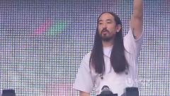 Ultra Music Festival Miami 2017 (Live) - Steve Aoki