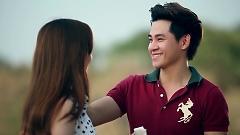 Con Bướm Xuân (DJ Phong T.A Remix) - Phùng Ngọc Huy