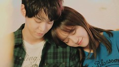Star Blossom - Doyoung, Sejeong