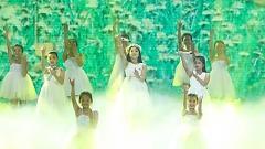 Tôi Thấy Hoa Vàng Trên Cỏ Xanh, Hoang Mang (Live Hòa Âm Ánh Sáng 2016)