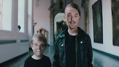 Thinking About You - Axwell , Ingrosso