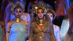 Love Drought, Sandcastles (Grammy Awards 2017) - Beyoncé