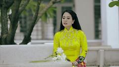Tuổi Học Trò (Phim Ngắn) - Ánh Linh, Hoài Linh