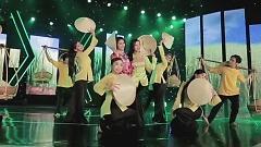 Mưa Trên Quê Hương (Gala Nhạc Việt 4 - Những Giấc Mơ Trở Về) - Vân Trang , Kim Cương