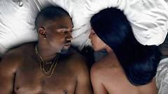 Famous - Kanye West, Rihanna