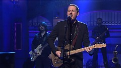 Call To Arms (Live On SNL) - Sturgill Simpson