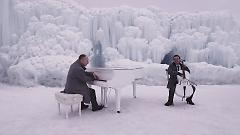 Let It Go - The Piano Guys