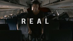 Real - NF