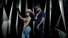 Twerk It - Busta Rhymes , Nicki Minaj