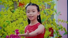 Như Hoa Mùa Xuân - Hanna Quỳnh