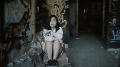 Promise Me - Trang, Myku Ho