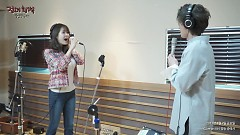 Before And After You (Live) - Ock Joo Hyun, Park Eun Tae