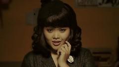 Dream Girl - Bích Ngọc