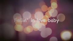 Love Holic - Sool J, KK