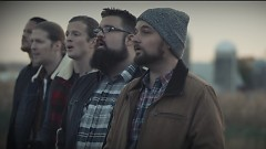 Colder Weather - Home Free