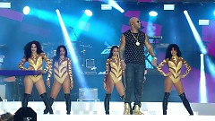 Low (Live At The Summertime Ball 2016) - Flo Rida