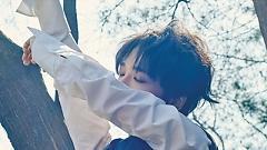 Here I Am - Ye Sung