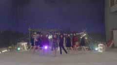 Dance The Night Away (Dance Studio Ver.) - TWICE