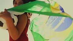 Bailando (Brazil 2014 Spanish) - Enrique Iglesias , Descemer Bueno , Gente De Zona