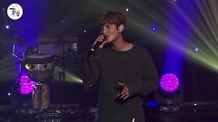 Falling In Love (161025 Kangta's Starry Night Radio) - Kangta