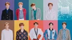 Touch - NCT