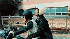 Catch Up! Stars - CaptainRock, Cha Seung Woo