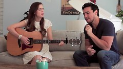 Perfect - Tiffany Alvord, Chester See