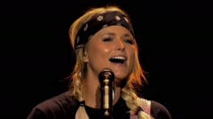 Keeper Of The Flame - Miranda Lambert