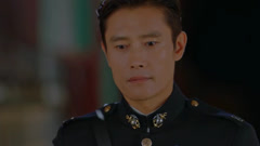 See You Again - Baek Ji Young, Richard Yongjae O'Neill