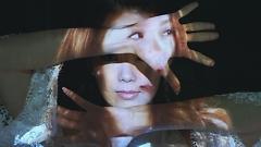 Anh Từ Đâu (Bao Giờ Có Yêu Nhau OST)
